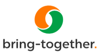 bring-together logo