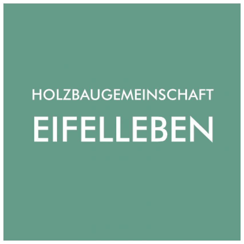 Holzbaugemeinschaft Eifelleben