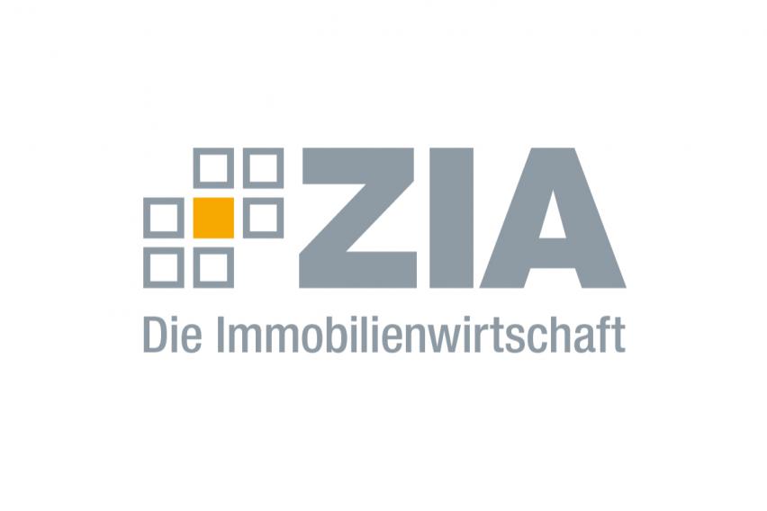 bring-together wurde als Innovation im Innovationsbericht der Immobilienwirtschaft ZIA 2020 vorgestellt.