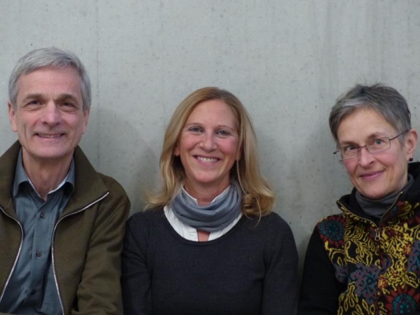 Gemeinschaft als Hotel – Wohnhotel Bodensee auf bring-together