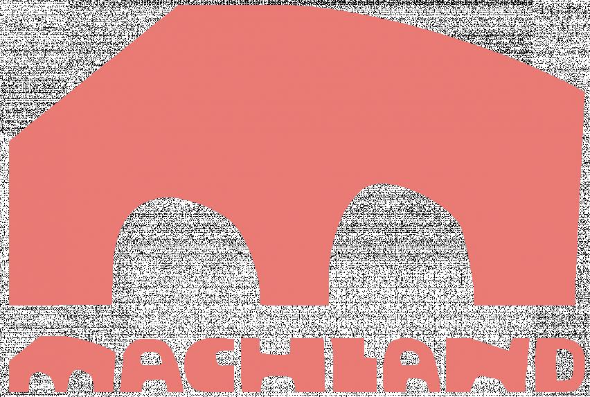 Machland - vorstellt bei bring-together