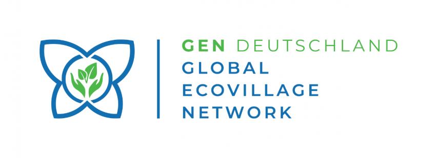 GEN Deutschland vorgestellt bei bring-together