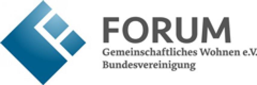 bring-together – Forum Gemeinschaftliches Wohnen, Bundesvereinigung