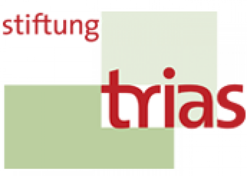 bring-together - Stiftung trias