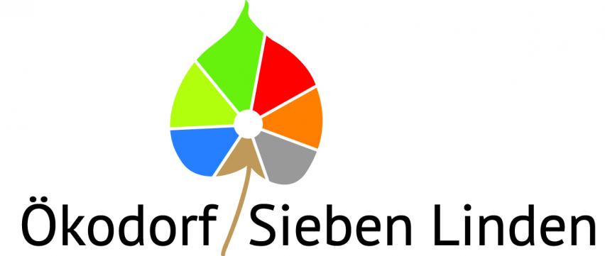 Ökodorf Sieben Linden vorstellt bei bring-together
