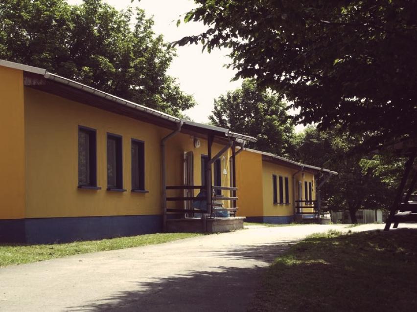 Dorfgemeinschaft als Wohnprojekt »Am Windberg«