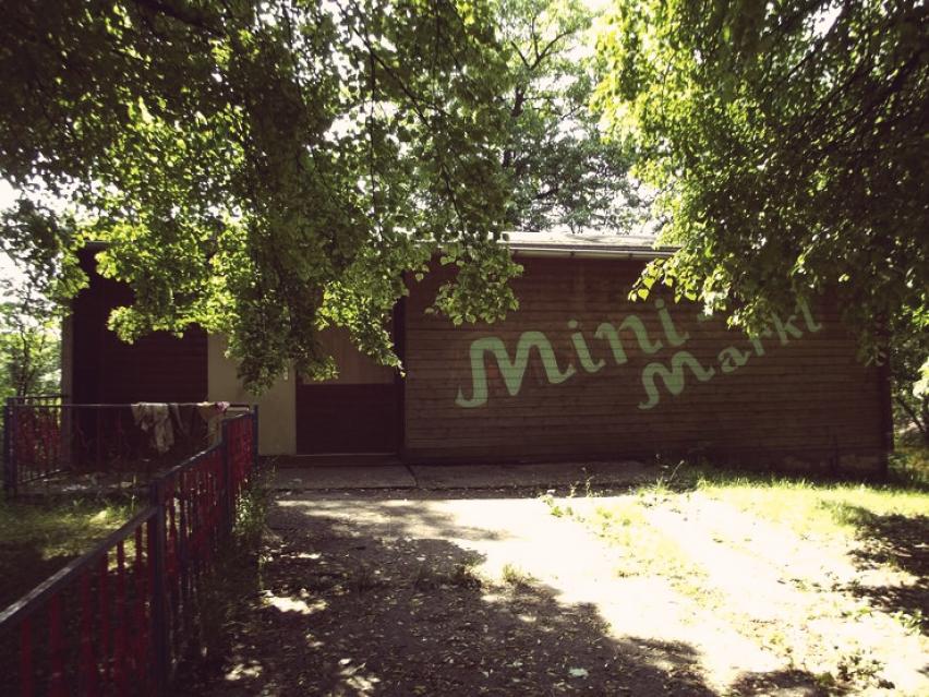 Wohnprojekt eigenes Dorf »Am Windberg«