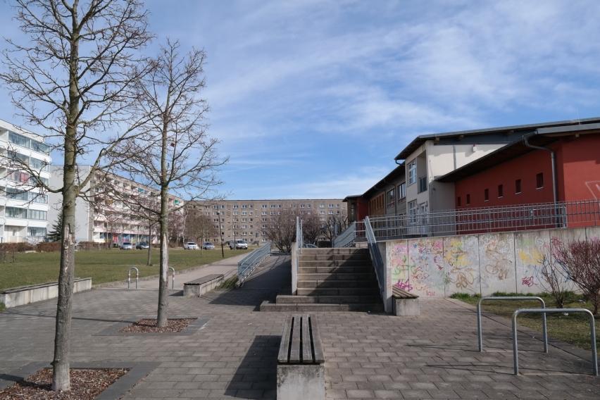 Bild: Herzensgemeinschaft-Wolfen.org