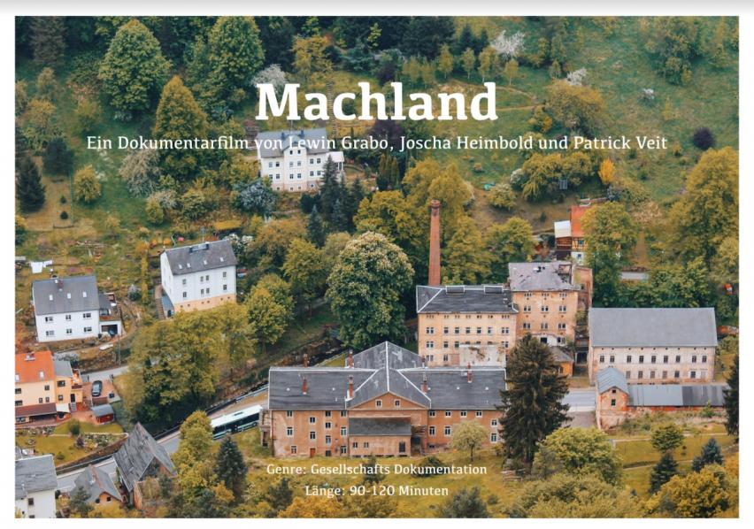 Pitchdeck Machland - vorgestellt bei bring-together