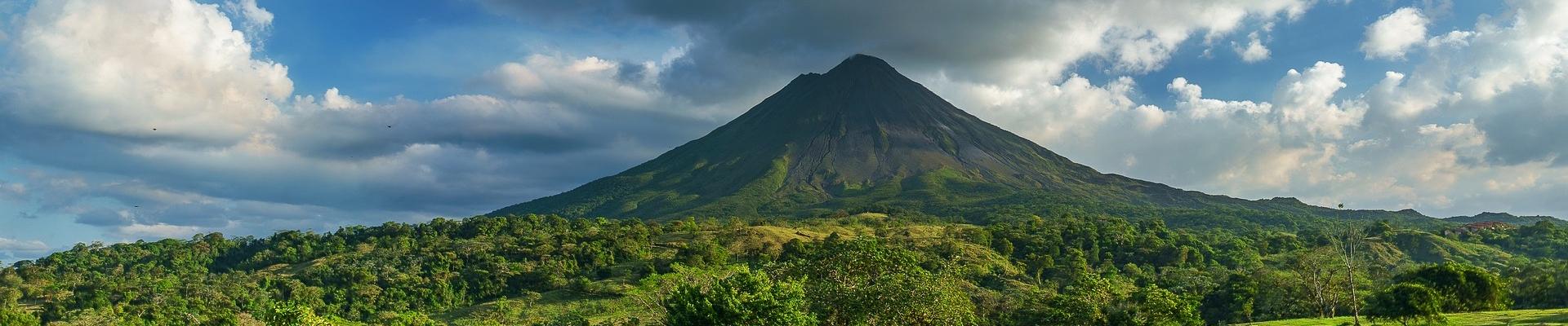 gemeinschaftlich Wohnen in Costa Rica