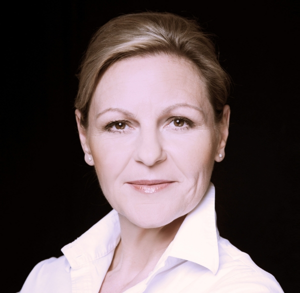 Karin Demming