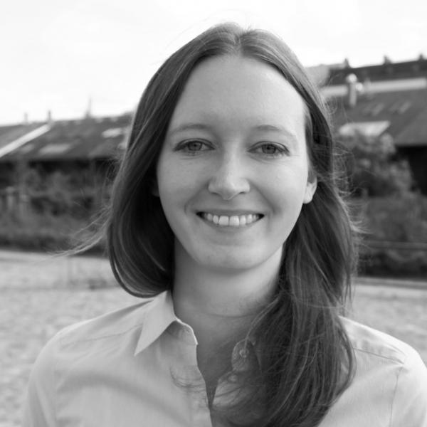 Maria Baumert