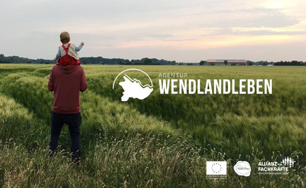 Mit uns Ankommen – Agentur Wendlandleben