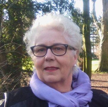 Ursula Gurda