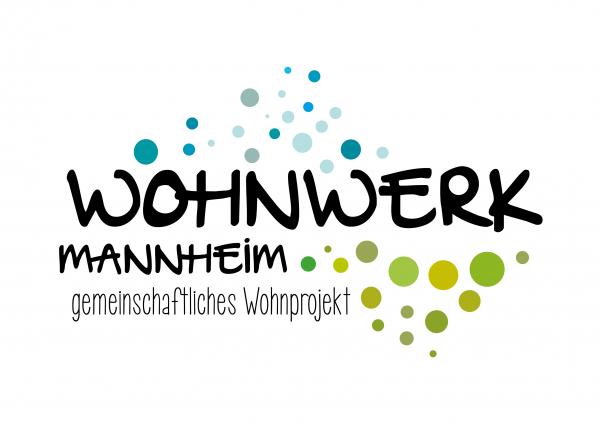 WohnWerk-Mannheim