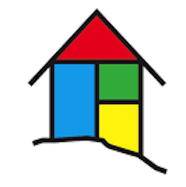 Vielfalt unter einem Dach - Mehrgenerationen-Wohnprojekt in Kelkheim/Ts