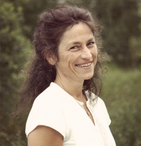 Interview mit Anke Plehn — Teil 1