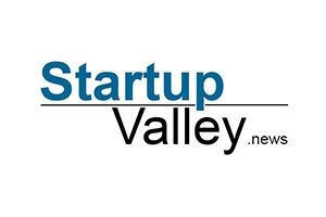 StartupValley.news . Startup Magazin . Dezember 2016