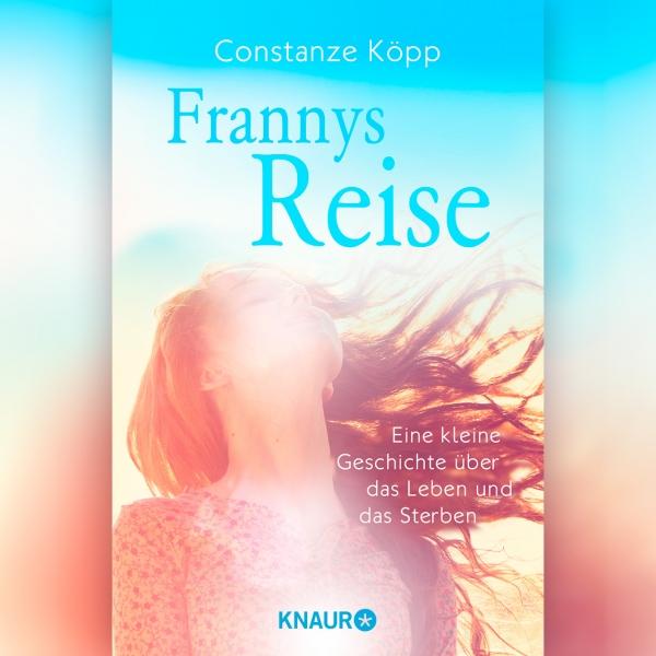 »Frannys Reise«