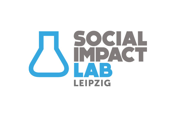 Social Impact Lap Leipzig. Was hat es gebracht? Alumnis im Interview. Juli 2017