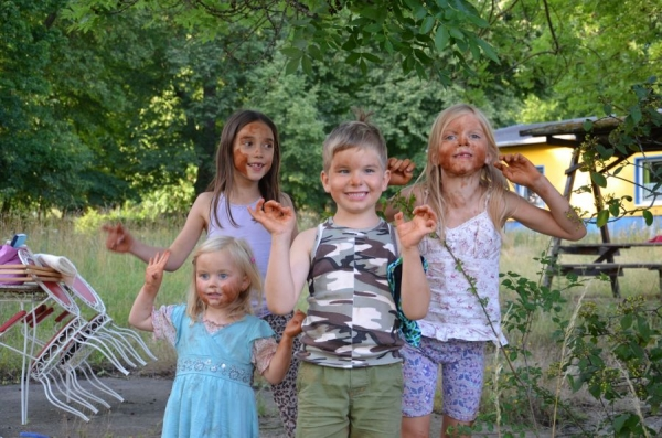 LehrerInnen gesucht: In der Windberg Gemeinschaft entsteht ein neuer Lebenslernort