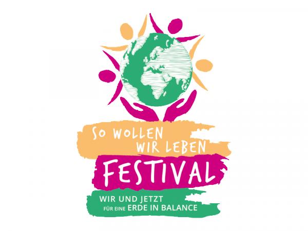 »So wollen wir leben«-Festival am Bodensee