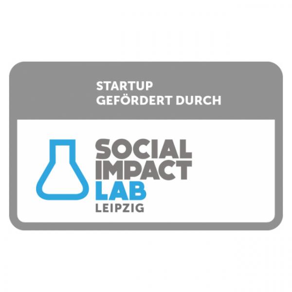 Social Impact Lab Leipzig