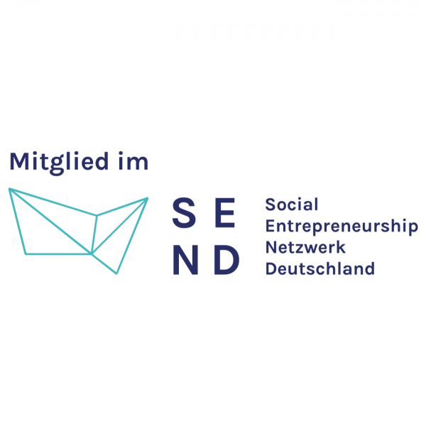 Social Entrepreneurship Netzwerk Deutschland