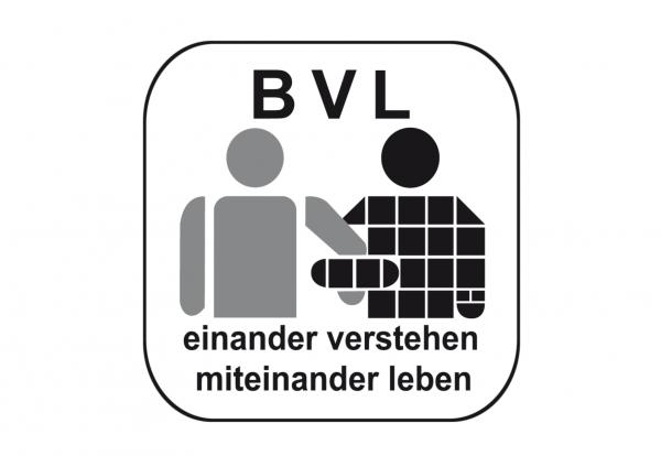 Behindertenverband Leipzig e.V.