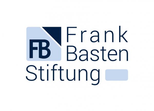 Frank-Basten-Stiftung