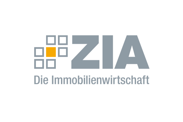 Best Practice-Innovationen in der Immobilienwirtschaft 2020