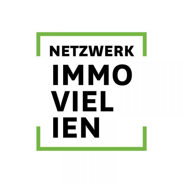 Netzwerk Immovielien