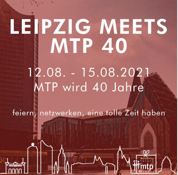 Stadtrallye Leipzig 2021