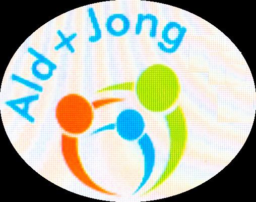 Ald ond Jong Gemeinschaftsinitiative
