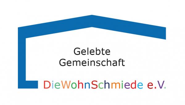 DieWohnSchmiede e.V.