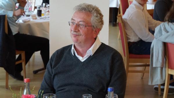 Joachim Anz
