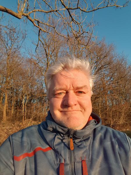 Karsten Soltau