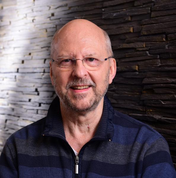 Manfred Gith