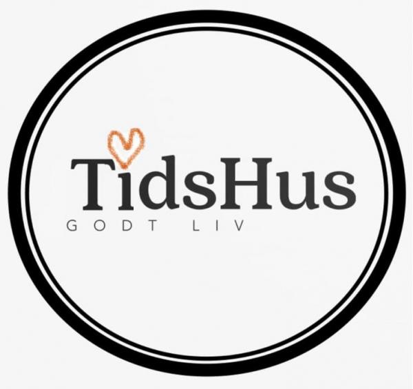 TidsHus Fanø