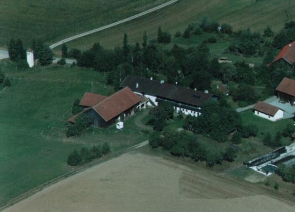 Schöfbach
