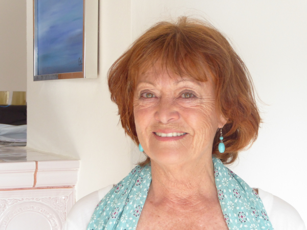 Barbara Assmann