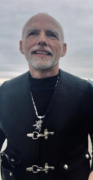 Michael Kraft