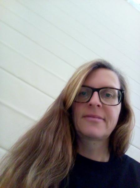 Nicole Schwarzbauer
