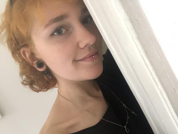 Emma Noah