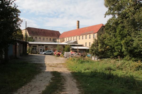 Projektfabrik