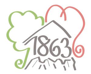 1863 Ba uns Derheeme