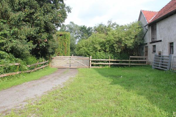 Unsere Mühle Unterfranken