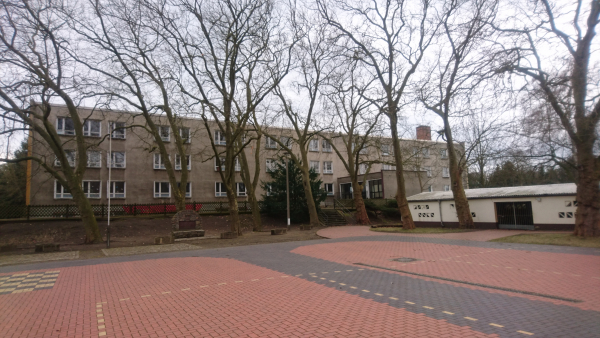 Wohnprojekt Uebigau